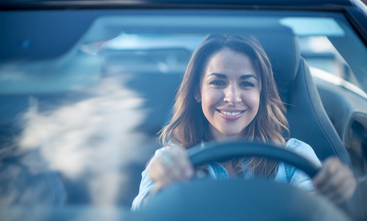 auto glass mississauga insurance deductible