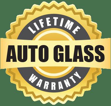 Auto Glass Warranty Mississauga