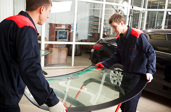Lowest Auto Glass Prices Mississauga