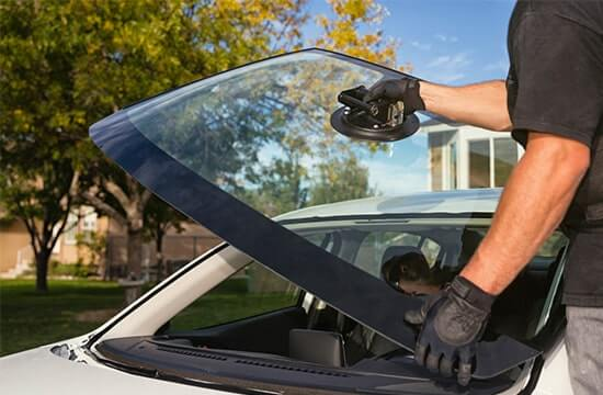 mobile autoglass replacement mississauga