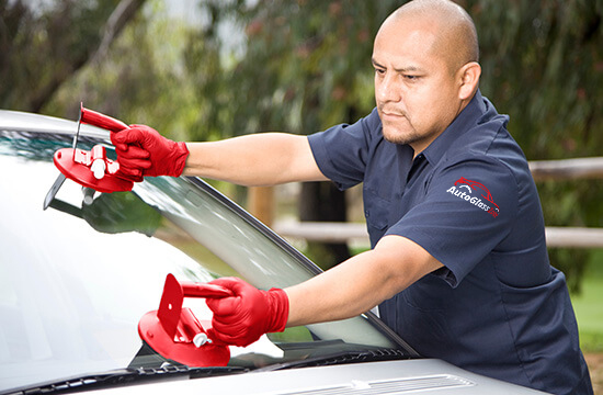 mobile windshield replacement mississauga